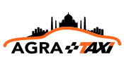Agra Taxi Services | Hire a Taxi in Agra | Car Rental in Agra